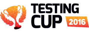 testing-cup