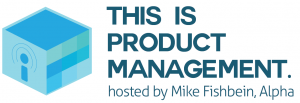 Top 5 Podcast for Product Managers