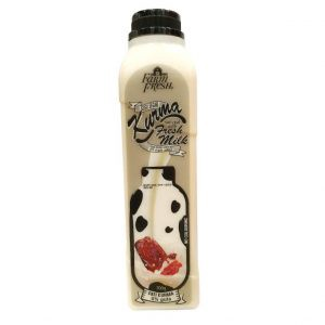 Farm Fresh Kurma Milk