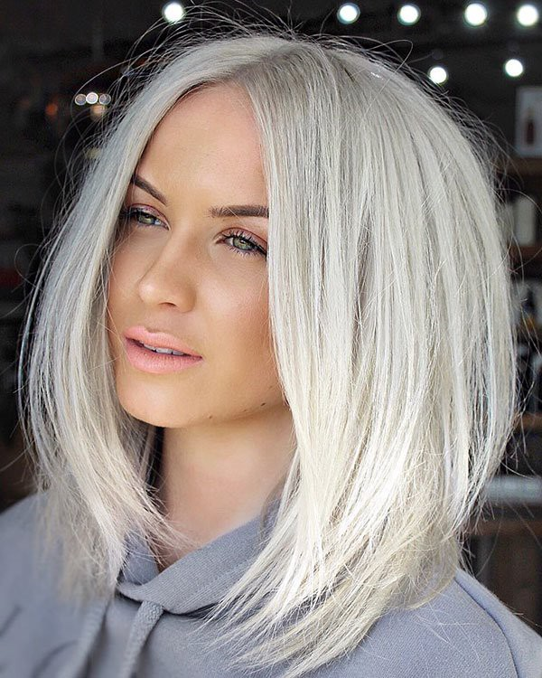 25 Best Bob Haircut Pictures In 2020 By Latesthairstylepedia Com Medium