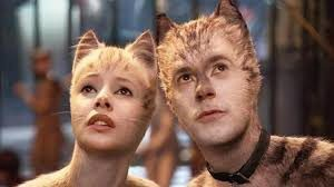cats-review