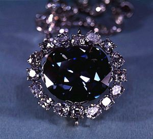 World's 10 Most Expensive Jewelry Pieces - Noreen McKeen