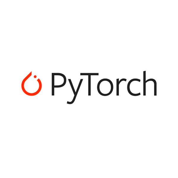 Tensor operations in PyTorch