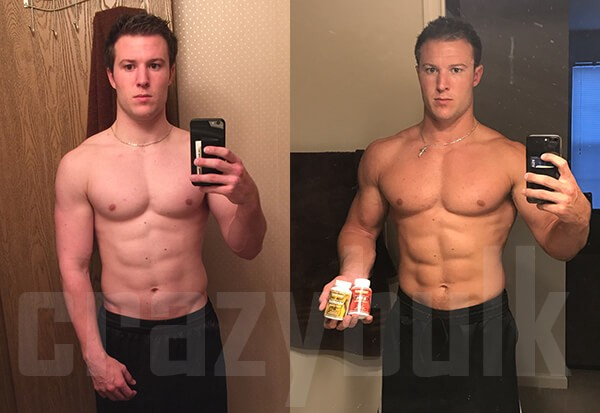 Cheap hgh weight loss cycle Review - nelsoned662 - Medium