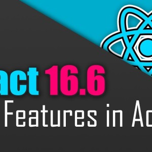 React js Top 10 Articles for the Past Month (v Nov 2018)