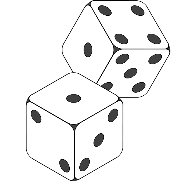 Axioms of Probability—Understanding the Foundations
