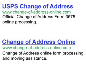 Post Office Change Of Address A Is An Important Thing To Takes Care Before You Move Don T Require Miss Any