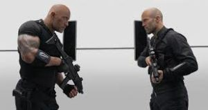hobbs-and-shaw-review