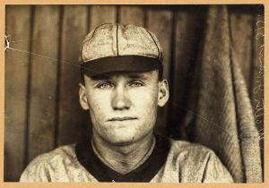 For the Washington Nationals: Walter Johnson's Greatest Game