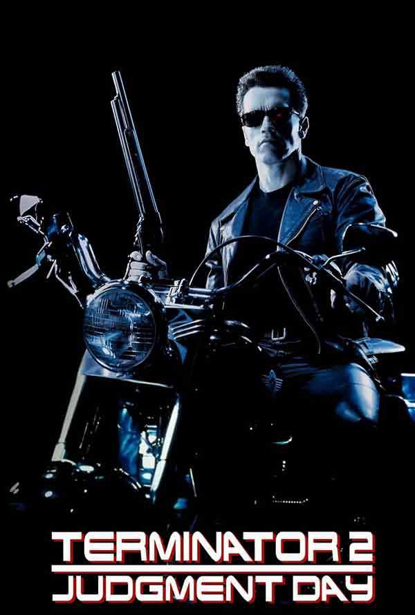 Download Watch Terminator 2 Judgment Day 1991 Full Movie Hd By Mandy Lowe Medium