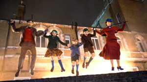 Mary-poppins-returns-review