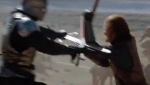 ned-stark-arm-parry