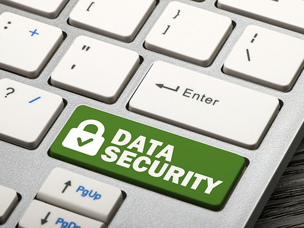 Data Security Audits