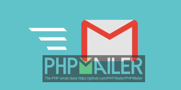 How to Send Emails with the PHP Mailer