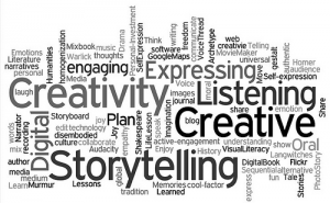Using Storytelling in Your Sales Copy