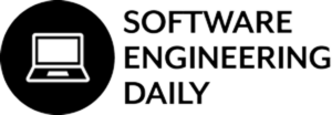 software engineering daily logo
