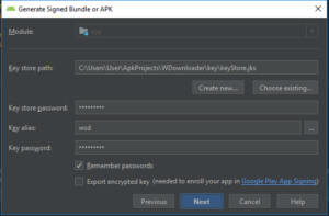How can we Reduce APK Size, Introducing App Bundles in Android