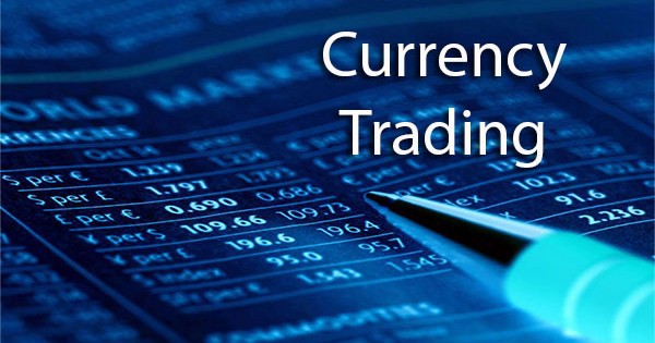 Image result for Foreign Currency Trader