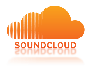 Guest Post: How to Successfully Promote Your Music on Soundcloud