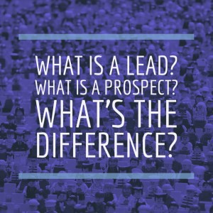 What-is-a-lead-what-is-a prospect-cover