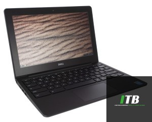Top 5 Cheap Laptops for College Students 2015 - Ireland's