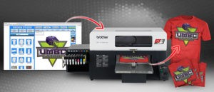 HOW TO TROUBLESHOOT BROTHER PRINTER ERROR CODE TS-02?