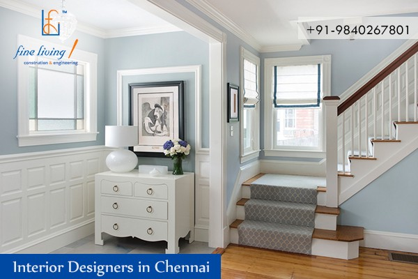 Interior Designers In Chennai Vivekvk1 Medium