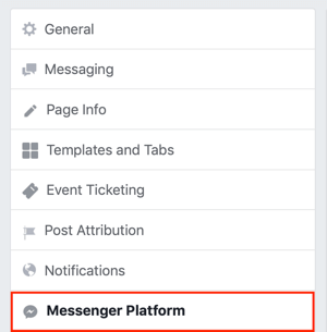 9 Ways to Increase Your Messenger Bot Engagement - Chatbots Life