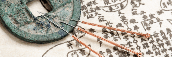 Long-hauler syndrome patients now find a treatment at Lotus Spring Acupuncture