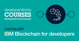 Top 6 Free Online Blockchain Course to break into the
