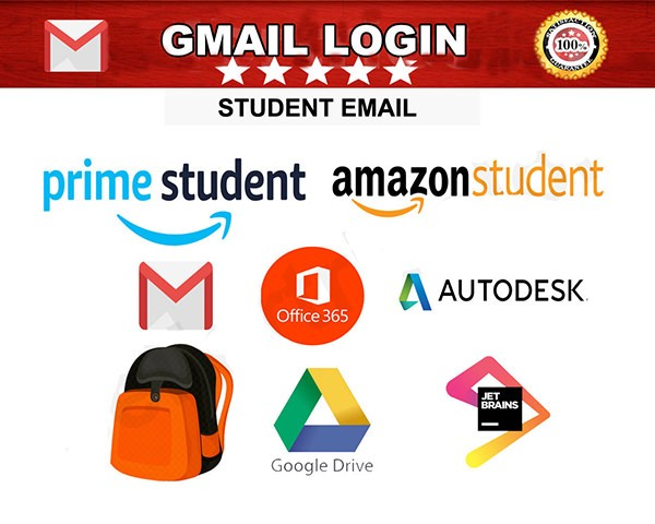 Usa Edu Email Free Office 365 Autodesk Unlimited G Drive