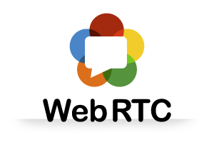 How JavaScript works: WebRTC and the mechanics of peer to