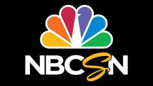 How To Watch Nbcsn Nbc Sports Usa Live Stream Online By Livesports Aug 2020 Medium
