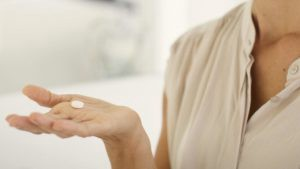 Abortion Pill Safety — What Are the Complications of the