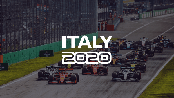 Race Live F1 Italian Grand Prix 2020 Livestream Italian Grand Prix Formula 1 Live 2020 By Protn Sep 2020 Medium