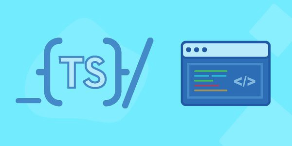 What Is The Difference Between Type and interface In TypeScript?