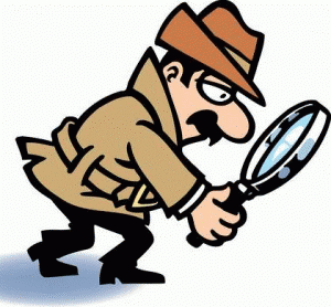 detective-with-search-glass