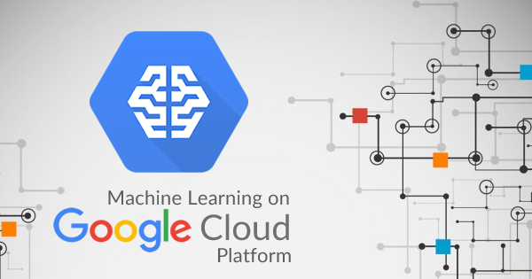 Beginners Guide to Machine Learning on GCP