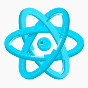 Learn React js from Top 50 Articles for the Past Year (v 2019)