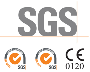 Interview with the SGS expert Javier Chang: what you need to