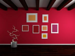best house painting prices in denver best is free paint quotes