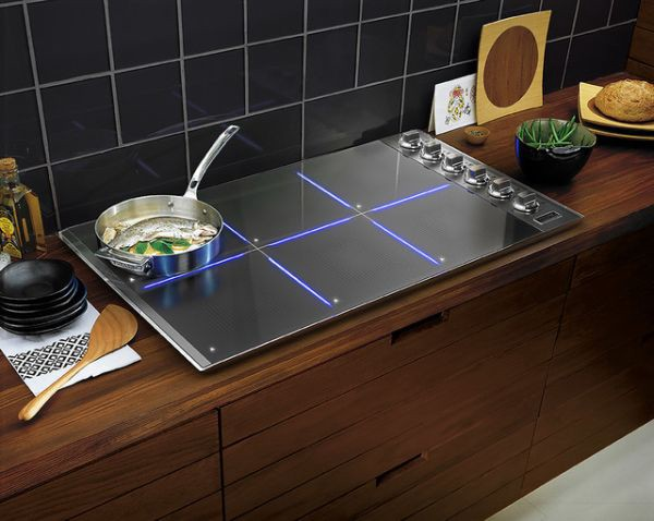 Induction Cooktop Reviews Which Are
