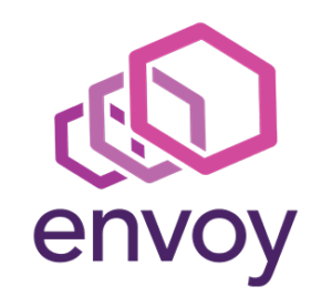 Our Move to Envoy - Turbine Labs