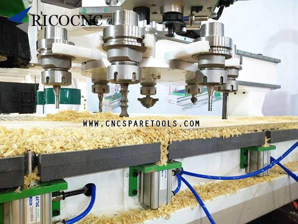 Best Place For Cnc Router Spares Parts And Tools Woodworking