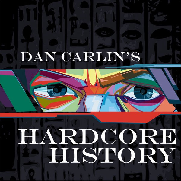 Fun Podcasts for History Lovers - Castbox blog