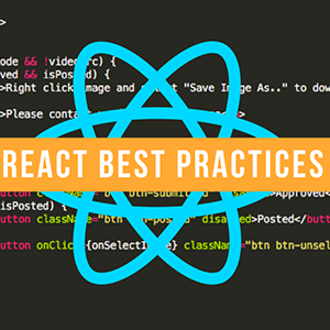 Learn React js from Top 45 Tutorials for the past year (v 2018)