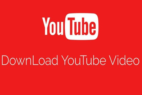 How to Easily and Quickly Download YouTube Video Free