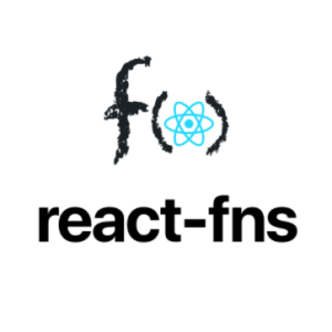 25 Amazing Open Source React js Projects for the Past Year