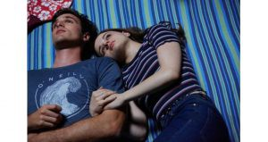 the kissing booth 3 review
