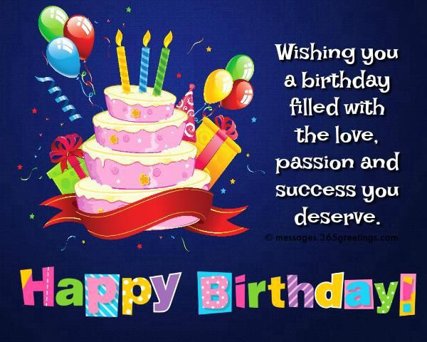 beautiful happy birthday images quotes wishes